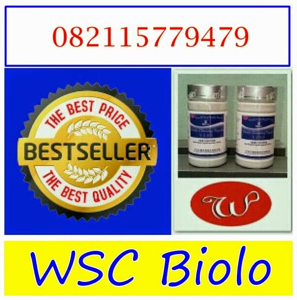http://www.ulfahshop.com/2014/05/obat-diet-alami_5.html