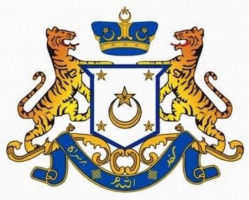 Kerajaan Negeri Johor