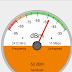 WIFI Signal Strength Premium v9.2.4
