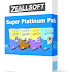 Zeallsoft Multimedia & Photo Editing Software Pack With LicenseKeys