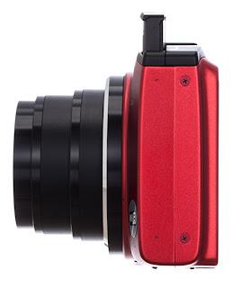 Canon Sx 280 Reviews