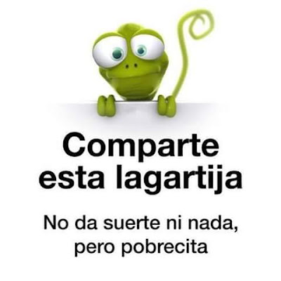 Imagenes Divertidas | Humor