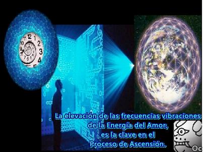 """La gente suele preguntar, """"¿Cuál es el significado del Velo entre Dimensiones?"""""""