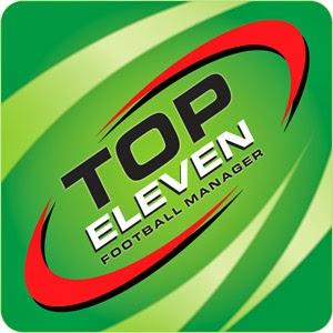 Top Eleven Hack 2014