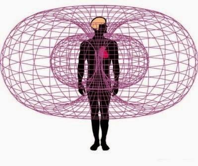 szív- tudatosság
