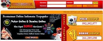 http://www.cmcpoker.com/?ref=2851