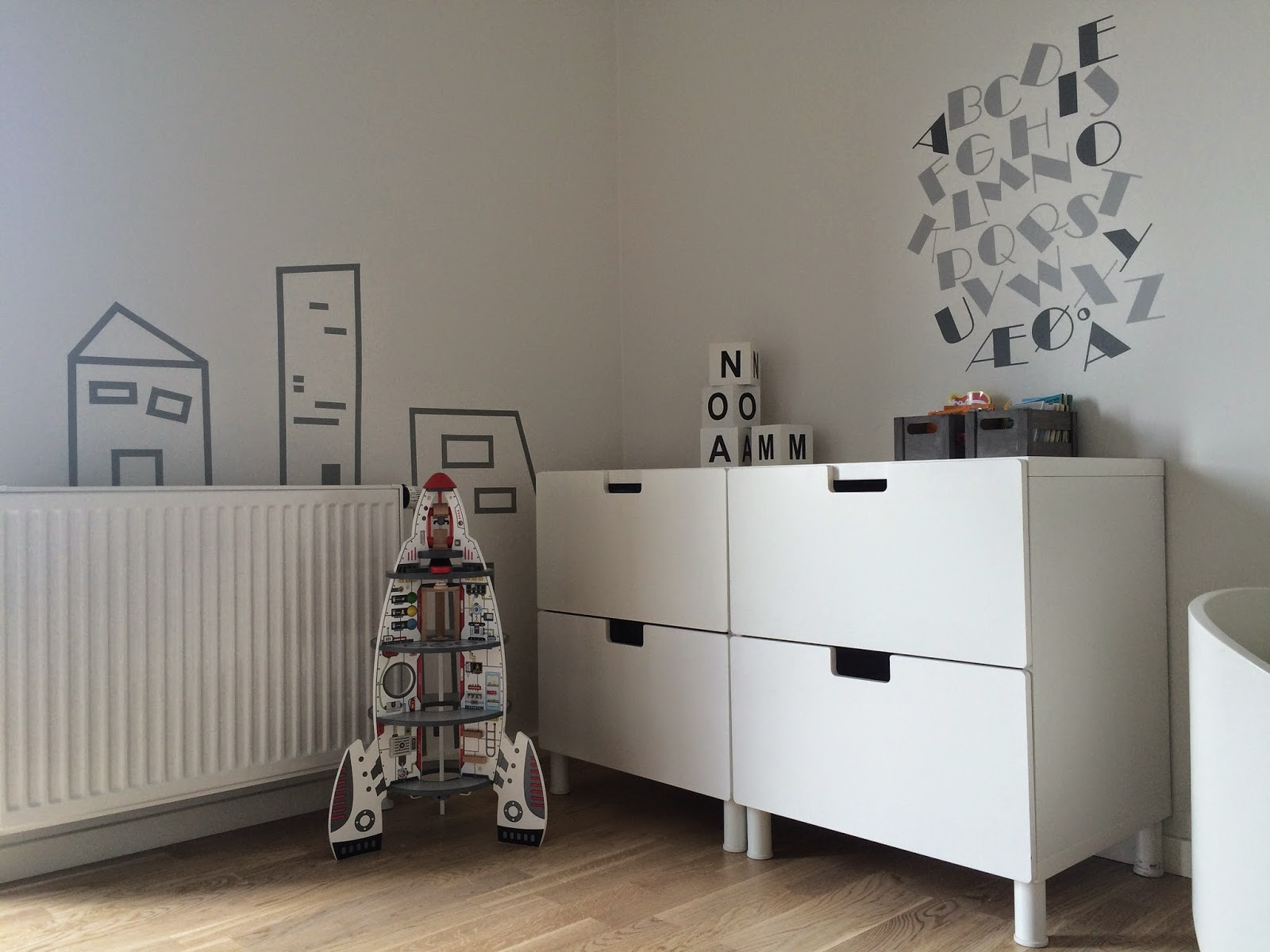 Schlafzimmer Planer Online Ikea: IKEA Planning Tools. Top ...