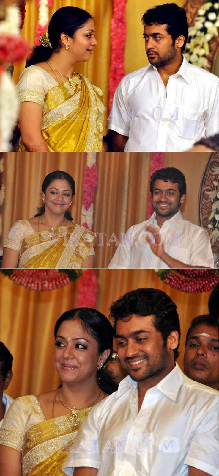 Tamil actor vivek wedding photos KUTHOOSI - PHOTOS - Tamil Nadu News