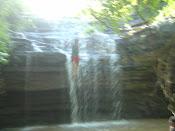 Cachoeira do Boi