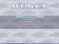 Mugen_1.0