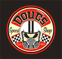 Doug's Speed Shop