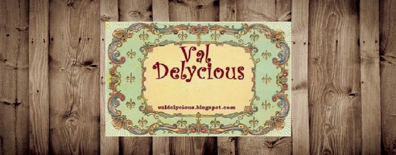 Val Delycious