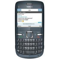 Nokia-C3-Price