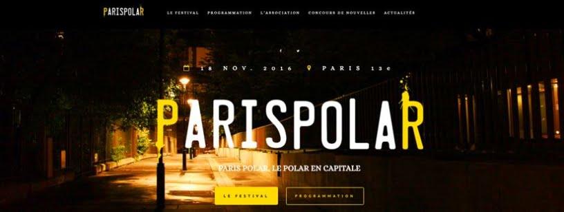 Traversée de la nuit à Paris