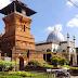 Kota Kudus Jerusalem Van Java