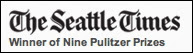 http://blogs.seattletimes.com/today/2014/01/window-washer-falls-50-feet-off-seattle-building/