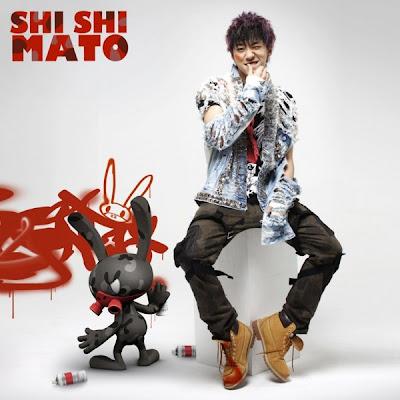 Bang+Yong+Guk+&+Shishimato.jpg