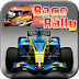 Race Rally 3D Car Racing v3.APK + Android