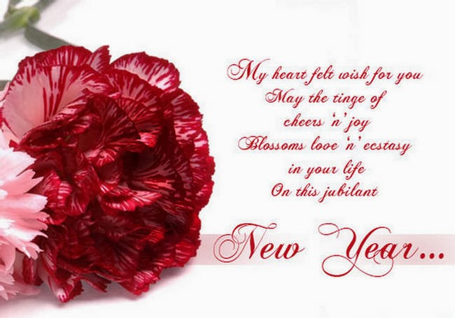 Beautiful wallpaper new year sms greetings quotes new year sms m4hsunfo