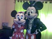 Show de Mickey y sus amigos
