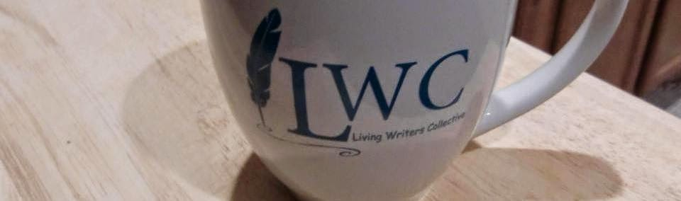 Living Writers Collective