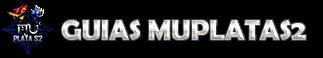 Guias MU Online
