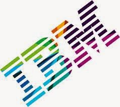 IBM Walkin Recruitment Drive 2015