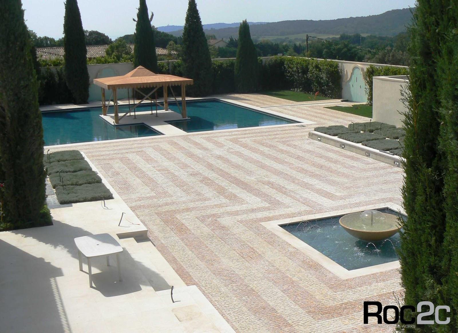 Cal ada portuguesa trabalho equipa roc2c cal ada - Pavimentos ceramicos exteriores ...
