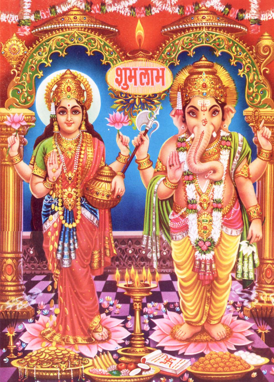lord balaji wallpapers latest