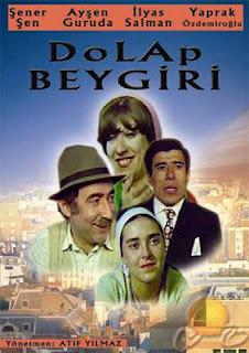 Şener Şen Dolap Beygiri Filmini İzle