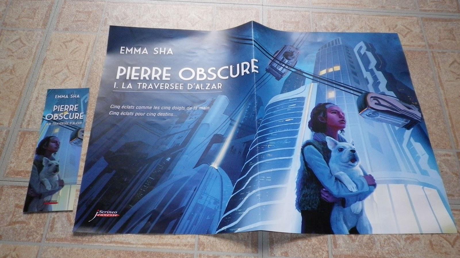 Viou et ses dr les de livres 2013 04 14 for Pierre mabille le miroir du merveilleux