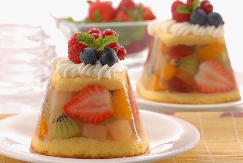 resep-puding-kaca-buah-buahan.jpg