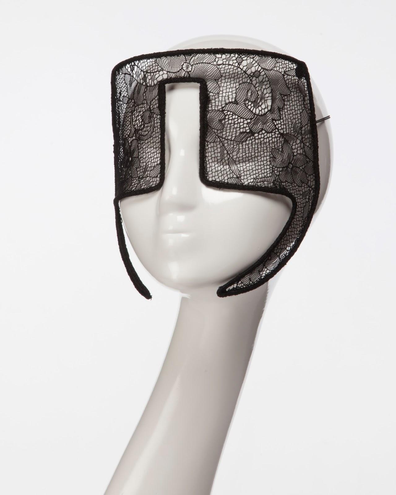 Mystic Magic, Mask, designer, Masquerade, Fashion mask, Fashion, lace mask, photo, couture mask, costume mask, fancy dress, fetish, futuristic mask, gothic, warrior,