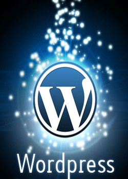 Curso – WordPress de A a Z