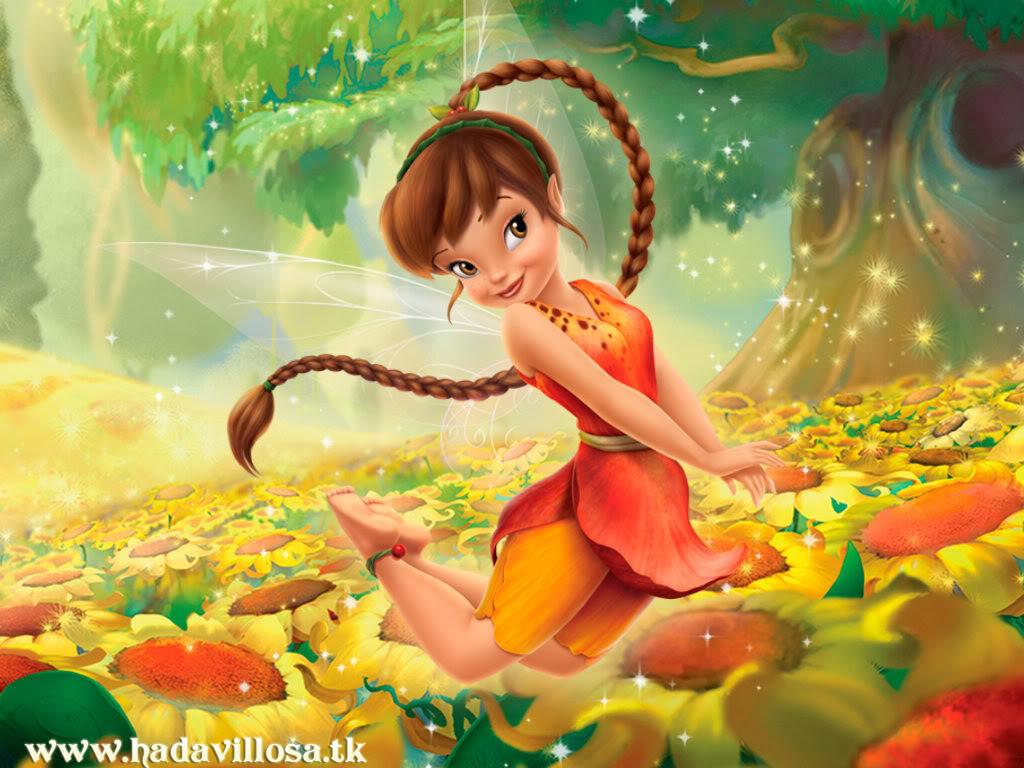 http://4.bp.blogspot.com/-qYANMkU1RA4/TbyiIbm5GzI/AAAAAAAAAts/fOoOhRVhoV4/s1600/Hadavillosa-Wallpaper-Fawn.jpg