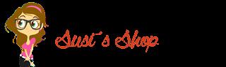 Shop of Susi