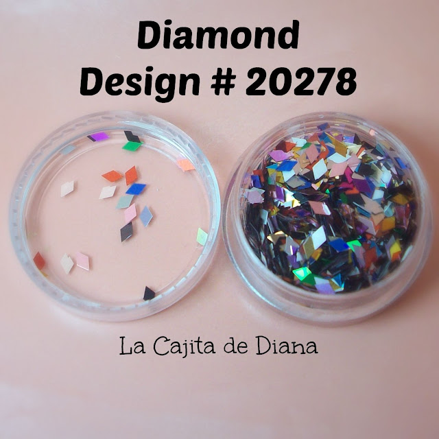 bornprettystore-diamonds
