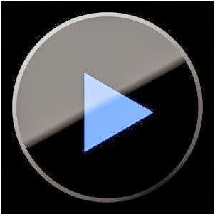 Free Download MX Player Pro v1.7.32 Full Apk