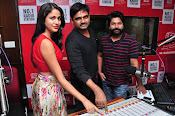 Bhale Bhale magadivoy song launch-thumbnail-3
