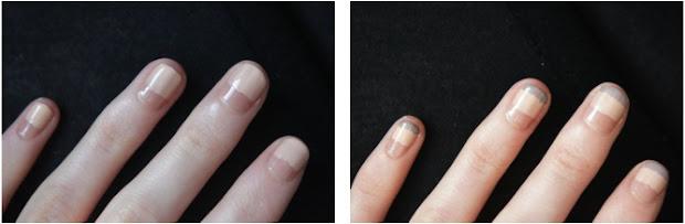 elise aztec nail tutorial
