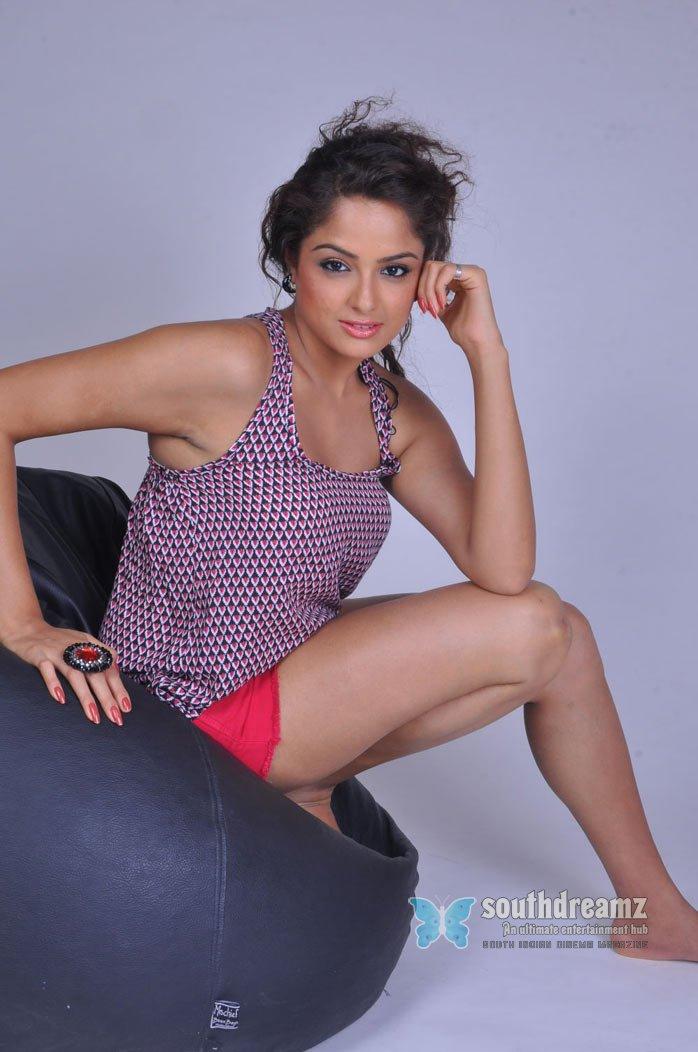 asmita sood hot Image - Hot india model