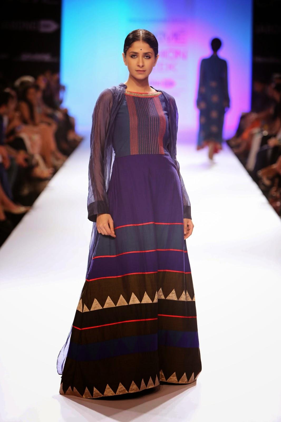 http://aquaintperspective.blogspot.in/, Priyadarshini Rao