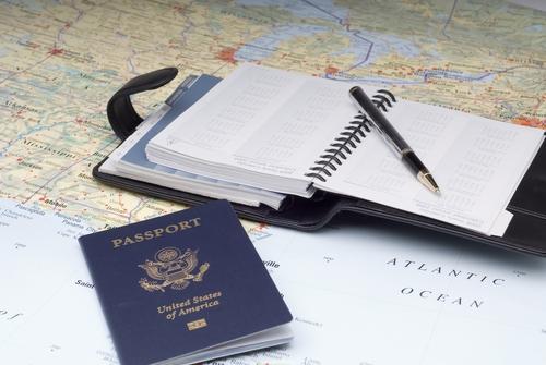 Preguntas y respuestas sobre como planificar el viaje a Nueva York