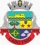 PREFEITURA MUNICIPAL DE CABO FRIO