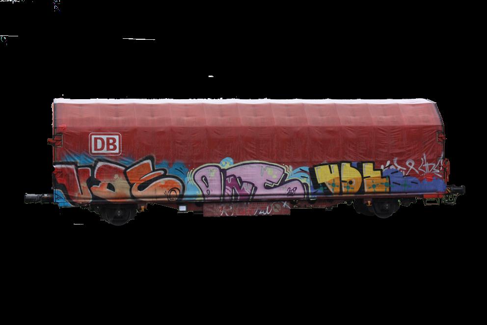 cargocolor
