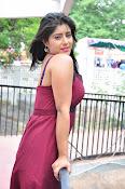 manisha thakur latest sizzling pics-thumbnail-35