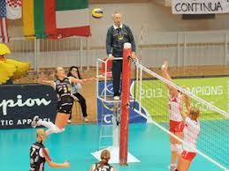 Chateau-d`Ax-Urbino-Volley-Dinamo-Kazan-winningbet-pronostici