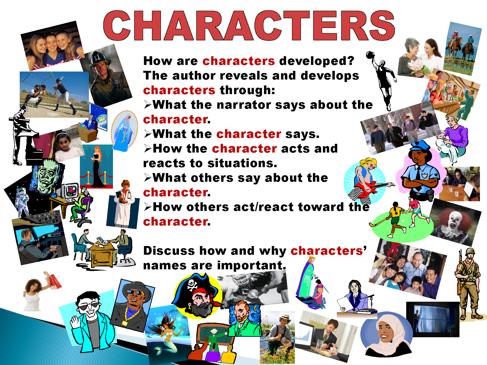 role of education in character building pdf