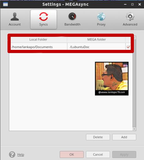 Cara download musik di fenster telefon