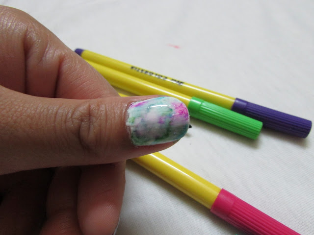 easy nail art, easy  water  color nail art, nail hack, nail art using sketch pens, shaprie nail art,  indian beauty blogger,easy summer nail, colorful spring nails, easy marble nails, 2 minute nails art,beauty , fashion,beauty and fashion,beauty blog, fashion blog , indian beauty blog,indian fashion blog, beauty and fashion blog, indian beauty and fashion blog, indian bloggers, indian beauty bloggers, indian fashion bloggers,indian bloggers online, top 10 indian bloggers, top indian bloggers,top 10 fashion bloggers, indian bloggers on blogspot,home remedies, how to